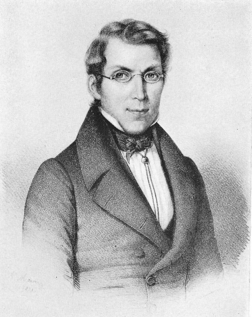 AlexandreVinet