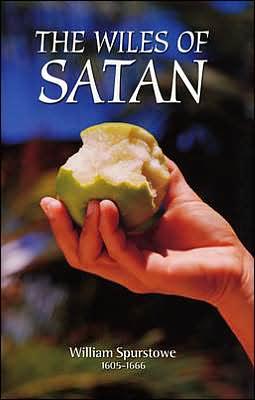 Wiles of Satan