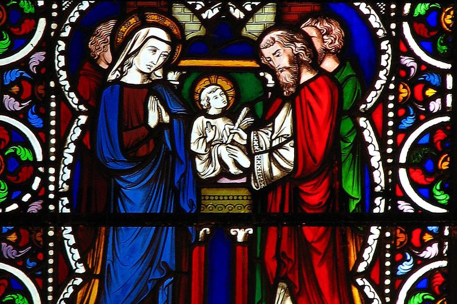 circumcision-of-jesus