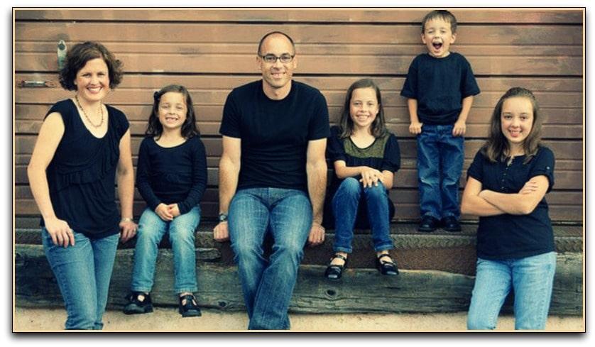 Douze-conseils-aux-parents-de-famille-nombreuse_article