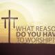 Worship | L'influence de la culture sur la Louange