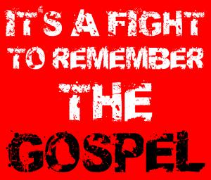 GOSPEL_FIGHT