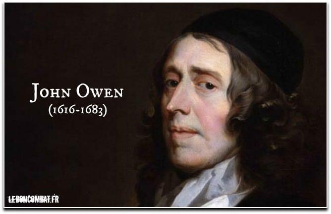 owen dates