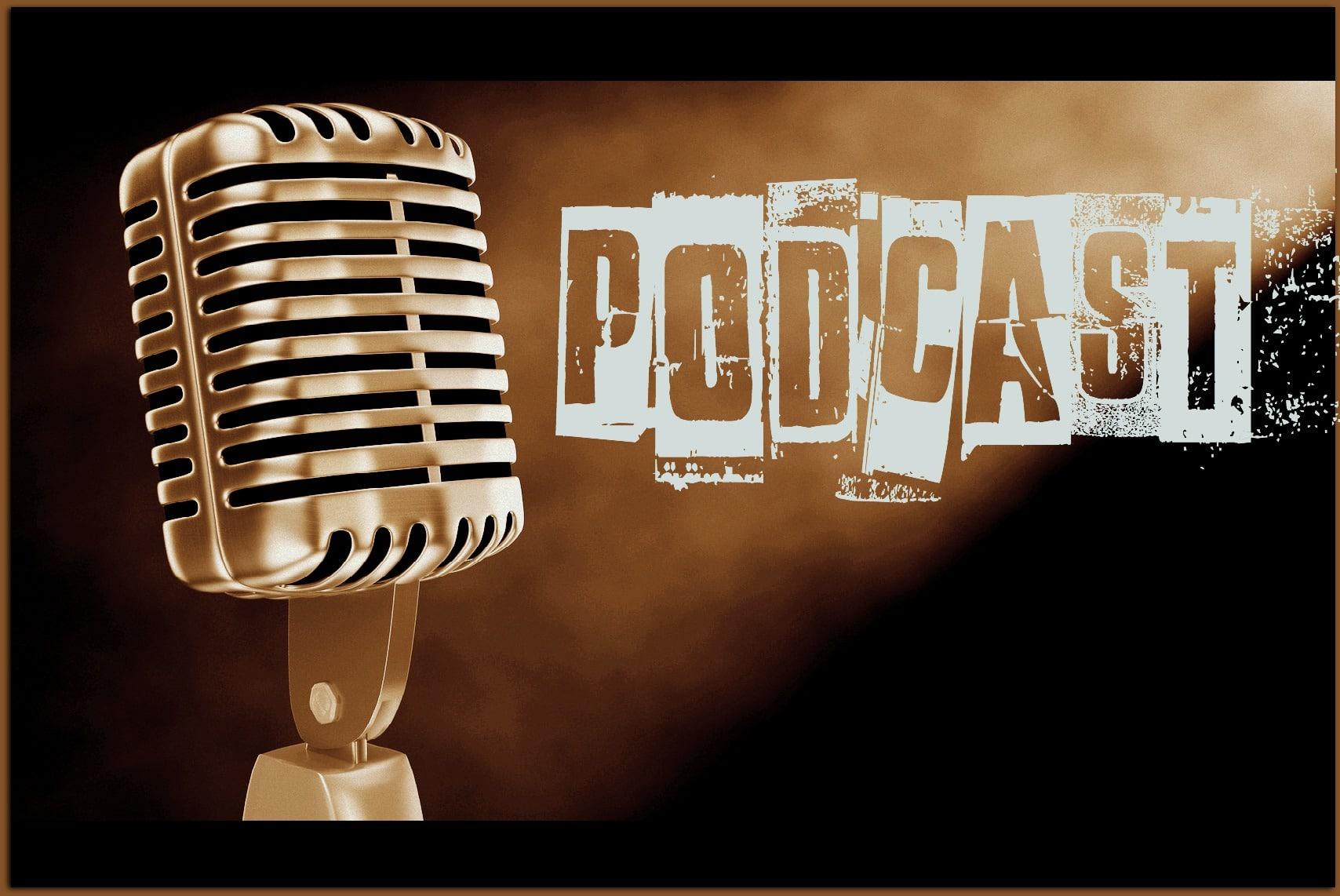 Retrouvez l'intégralité des podcasts du Bon Combat sur http://leboncombat.fr/category/podcasts/