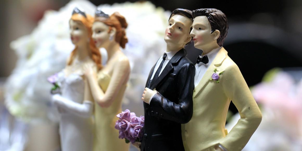 Un-premier-couple-mixte-prive-de-mariage-homosexuel-va-saisir-la-justice