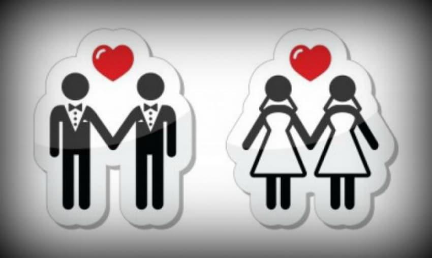 mariage_pour_tous6_0-600x358