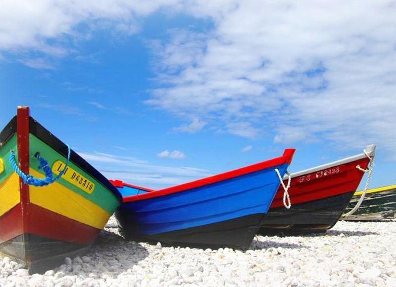 barques-de-pecheurs