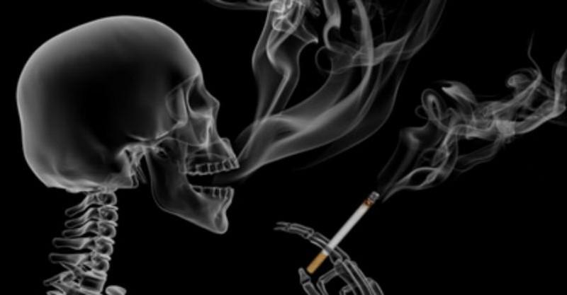 6 raisons pour lesquelles le chrétien ne devrait pas fumer