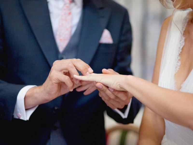 Le mariage selon la Bible