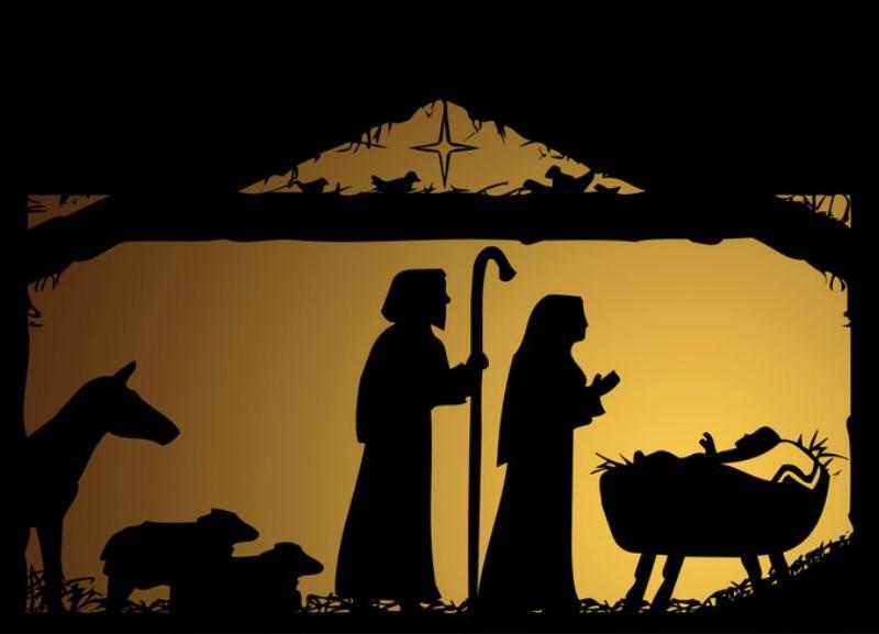 Pourquoi fallait-il que Jésus naisse d'une vierge?