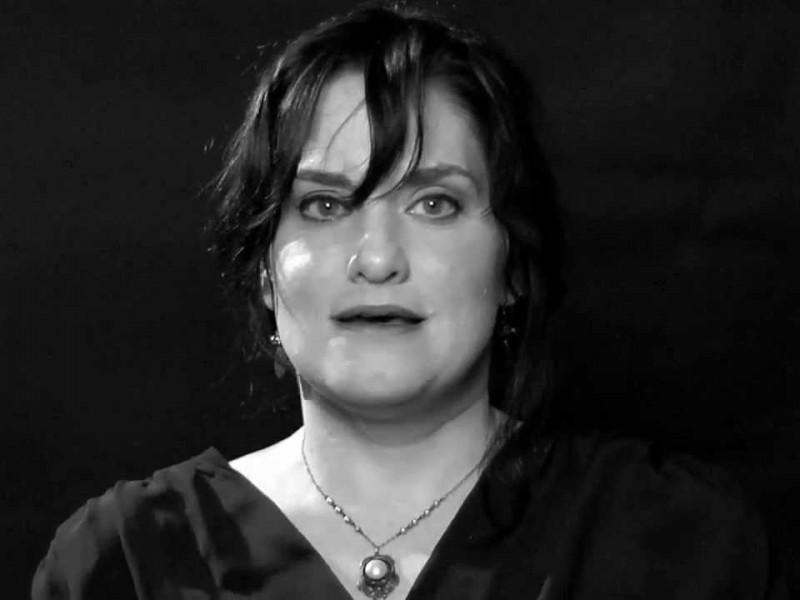 Témoignage de Gianna Jessen devant le congrès américain