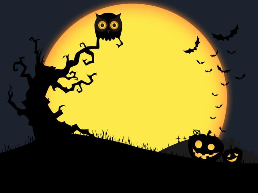 Halloween, est-ce une fête chrétienne ?