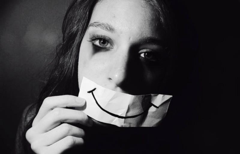 Comment le chrétien doit-il combattre la dépression ?