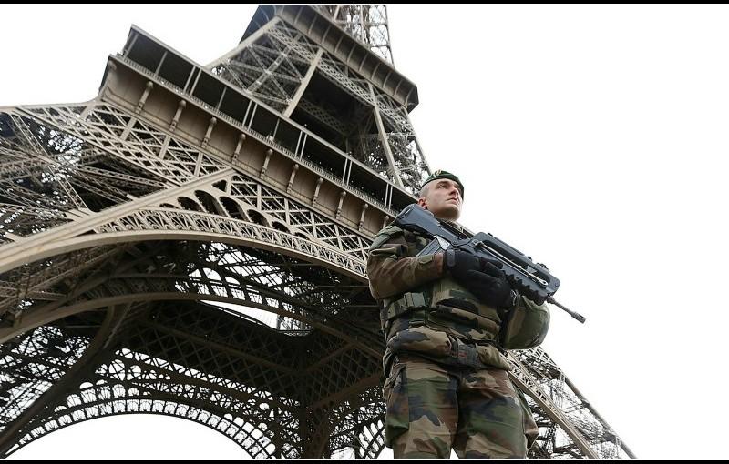 Et si le jihadisme n'était pas le vrai problème de fond des Français ?