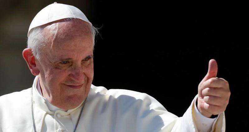 L'Église primitive était-elle dirigée par un seul évêque ?