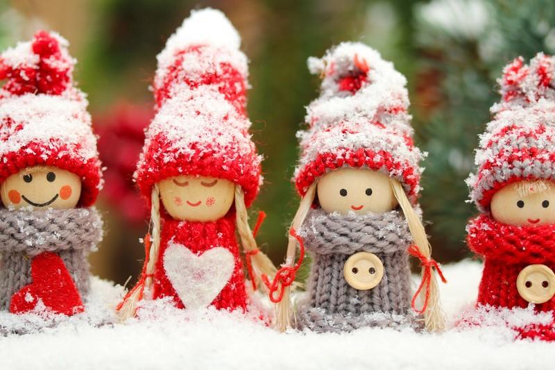 Le chrétien authentique peut-il célébrer Noël?