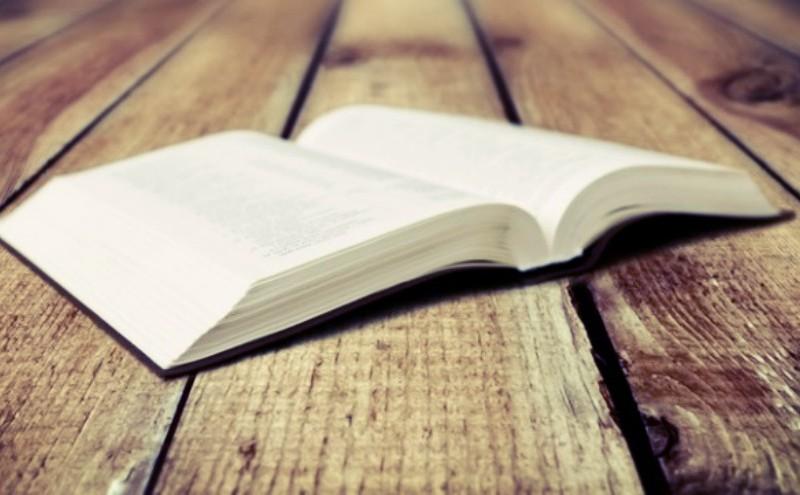 Voici un excellent rappel de Jean Calvin à tous ceux qui veulent défendre les Ecritures