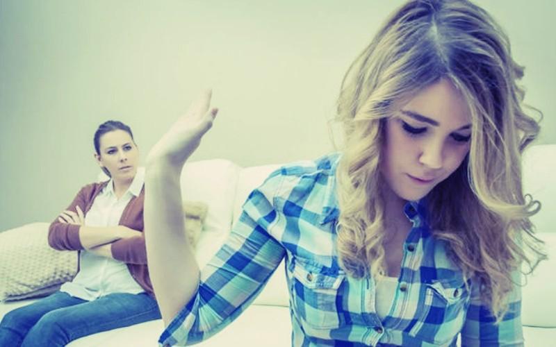 Dieu demande t-il parfois de désobéir à ses parents?  + de ressources www.leboncombat.fr
