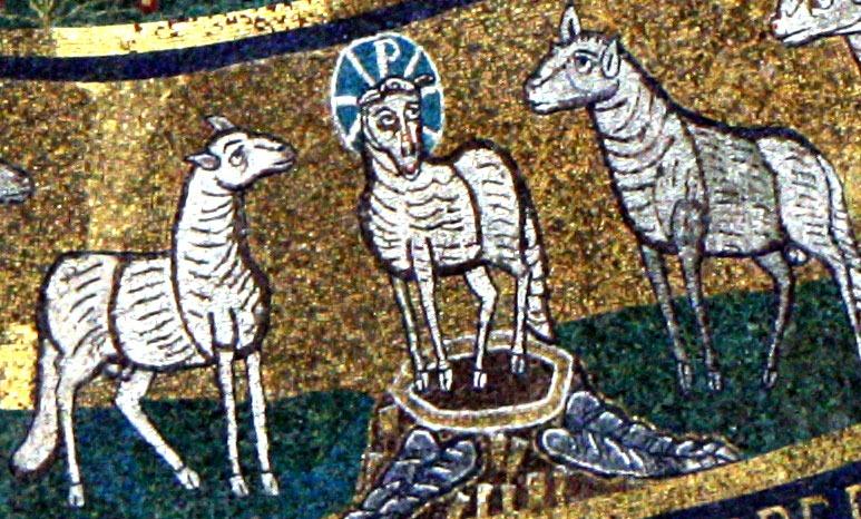 Les premiers chrétiens avaient-ils un socle de croyances communes?   + de ressources : www.leboncombat.fr