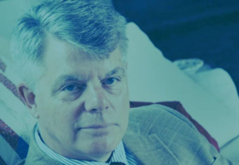 William Edgar explique les différentes branches de l'apologétique  www.leboncombat.fr
