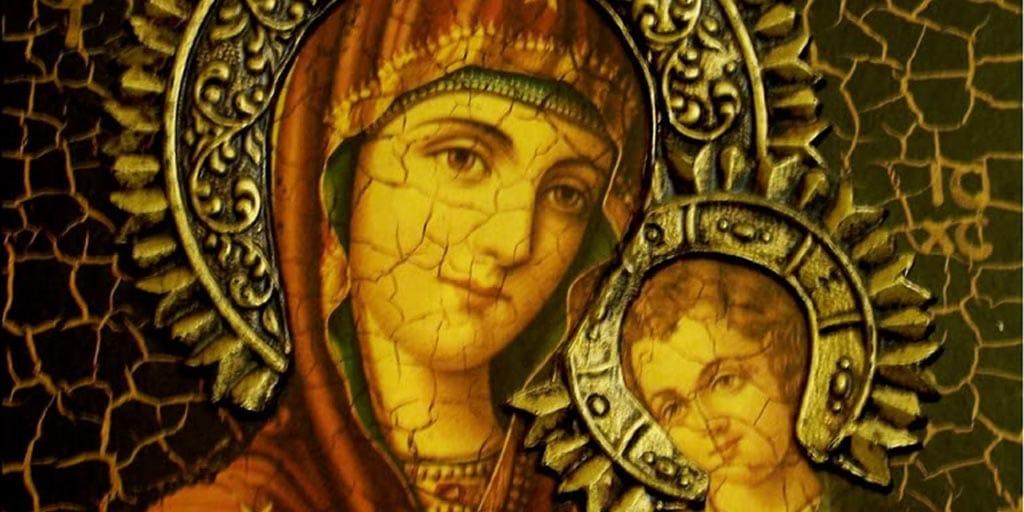 """""""Mais pourquoi donc les protestants rejettent-ils Marie ?"""" -Une réponse à nos amis catholiques www.leboncombat.fr"""