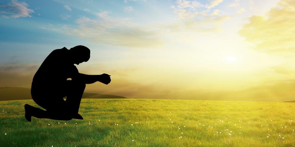 15 manières de prier comme Jésus www.leboncombat.fr