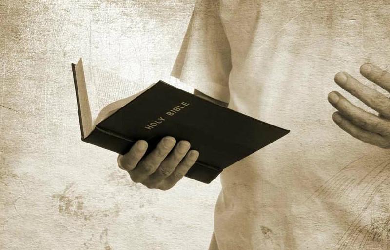 10 années de prédication et d'enseignement disponibles gratuitement !  www.leboncombat.fr