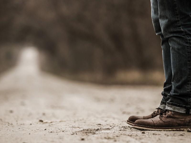12 signes que votre repentance est authentique www.leboncombat.fr