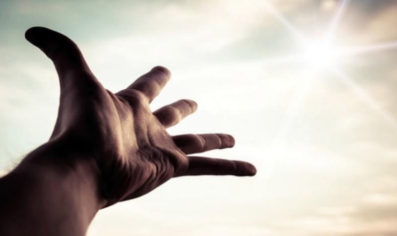 Et s'il y avait plus important que de connaître Dieu ? www.leboncombat.fr