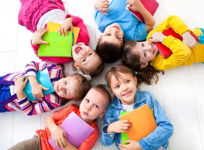 Instruis ton enfant dans la voie qu'il doit suivre... en musique !  www.leboncombat.fr