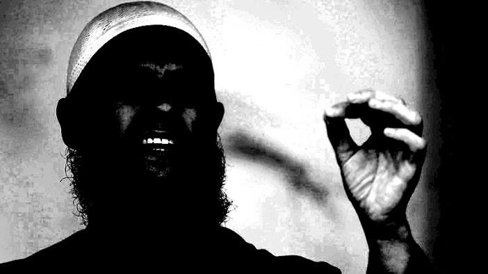 """Jacques Ellul : """"Non à l'intronisation de l'Islam en France"""" www.leboncombat.fr"""