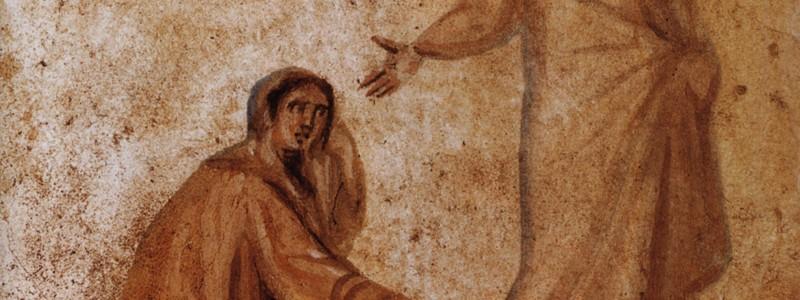L'Eglise des premiers siècles était-elle hostile aux femmes ? www.leboncombat.fr