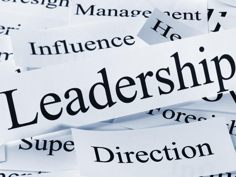 6 indicateurs qui montrent que vous n'êtes pas prêt pour le leadership www.leboncombat.fr
