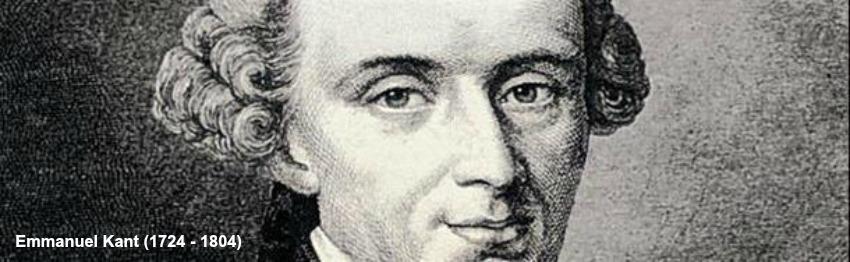 Réflexions sur la paternité intellectuelle #2 - Histoire philosophique du droit d'auteur www.leboncombat.fr