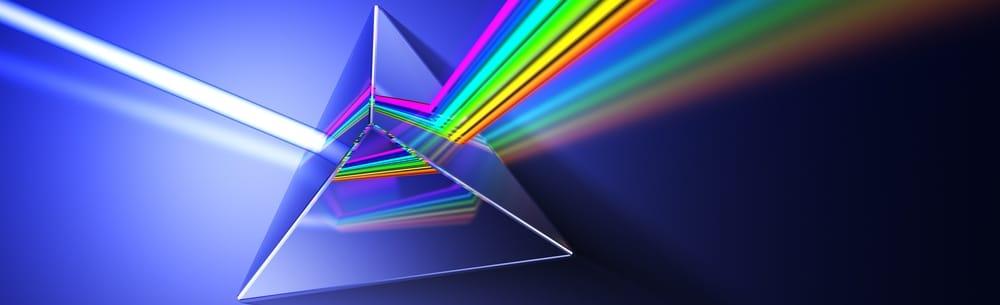 spectrum-prism-impassibility-header
