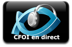 cfoi-direct