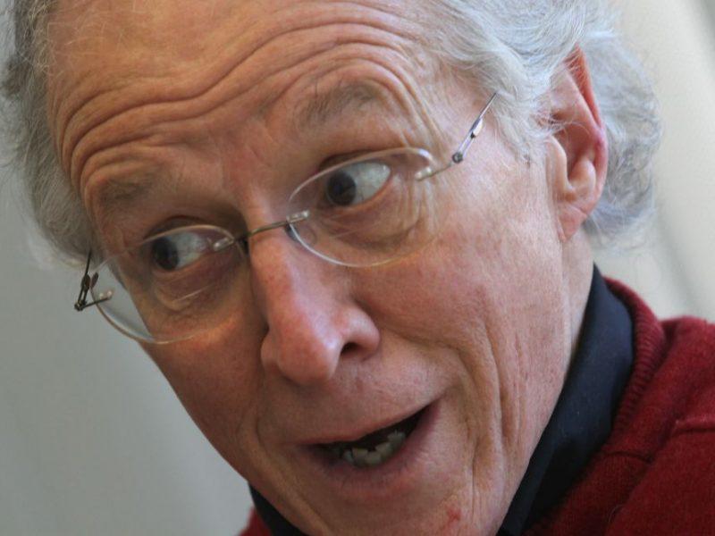 Une critique de John Piper quant à ses affirmations sur l'usage de la littérature extra-biblique www.leboncombat.fr