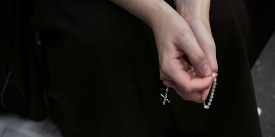 Que penser du culte des saints dans l'élise catholique romaine ?  www.leboncombat.fr