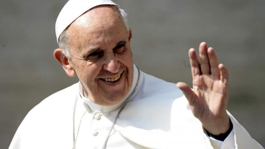 499ème anniversaire de la réforme : faut-il se réconcilier avec Rome ? www.leboncombat.fr