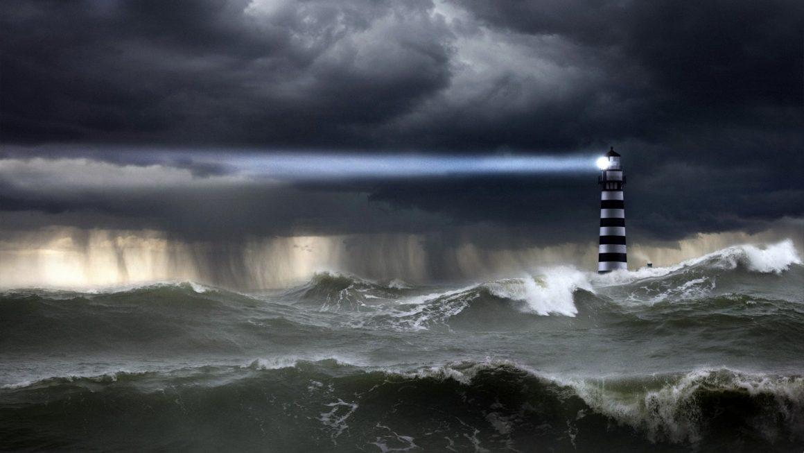 Dieu souffre-t-il, se met-il en colère, bref...est-il passible ?  www.leboncombat.fr
