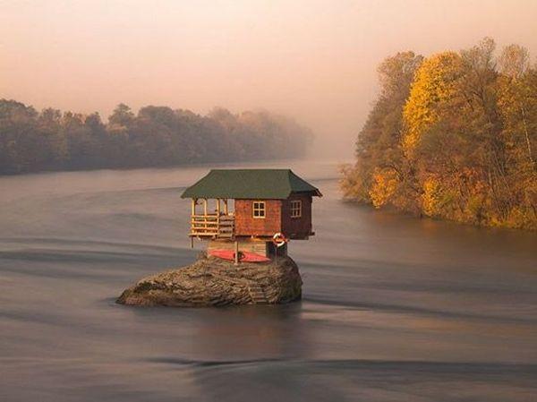 """Comment """"construire sa maison sur le roc"""" ? www.leboncombat.fr"""