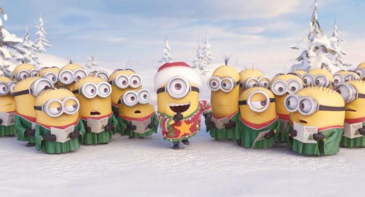Je suis chrétien : dois-je fêter Noël?  www.leboncombat.fr