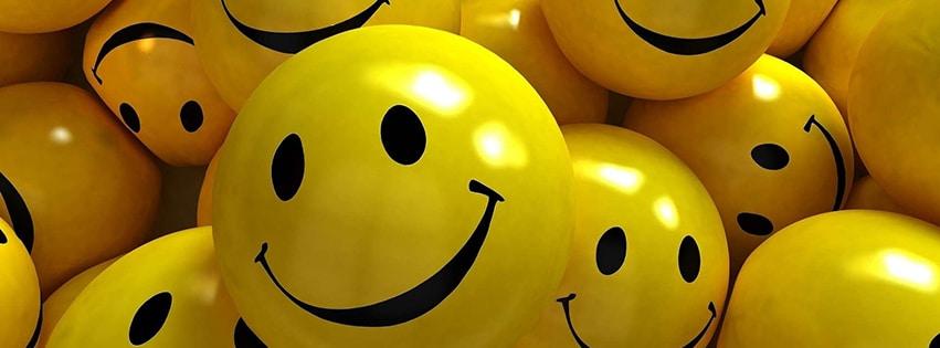 Comment donc faire pour rester heureux?  www.leboncombat.fr
