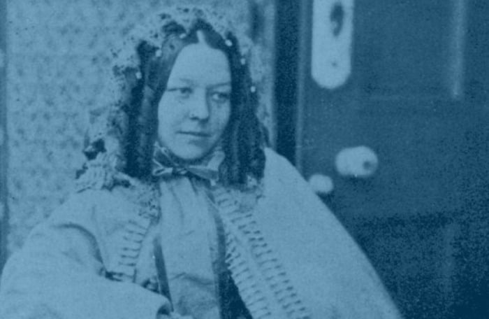 Quand Susannah Spurgeon parle de Charles  www.leboncombat.fr