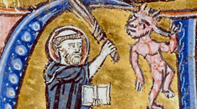 5 mythes au sujet de la vieille hérésie gnostique www.
