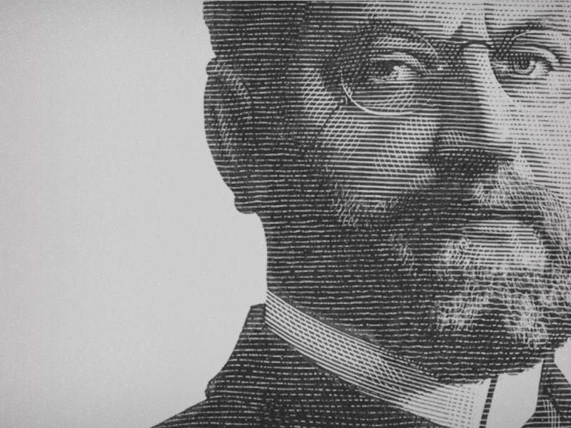 """Herman Bavinck : """"La providence de Dieu englobe toutes choses"""" www.leboncombat.fr"""