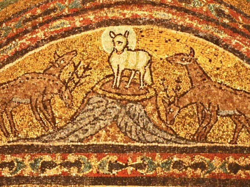 Le Symbole Apostolique www.leboncombat.fr