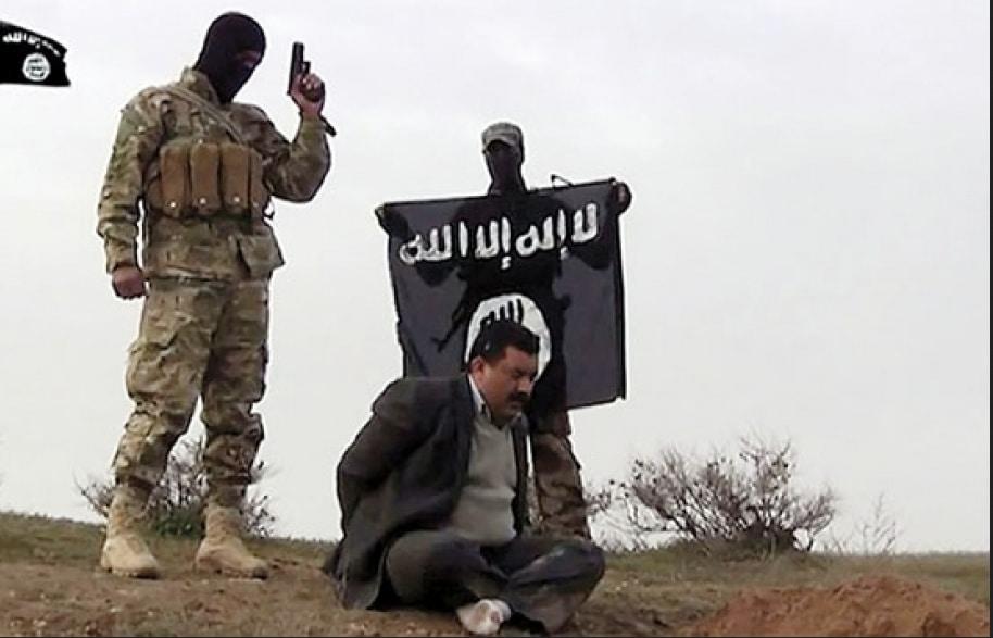 Existe-t-il un Islam modéré ?  www.leboncombat.fr