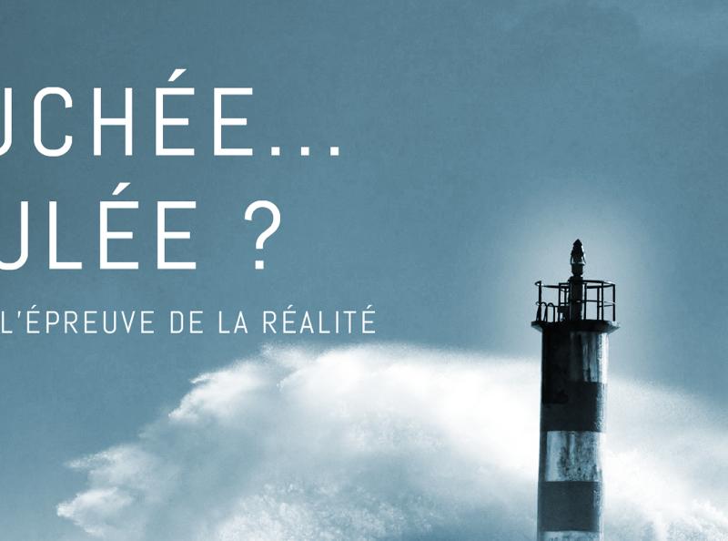 4 questions à Loanne Procopio www.leboncombat.fr