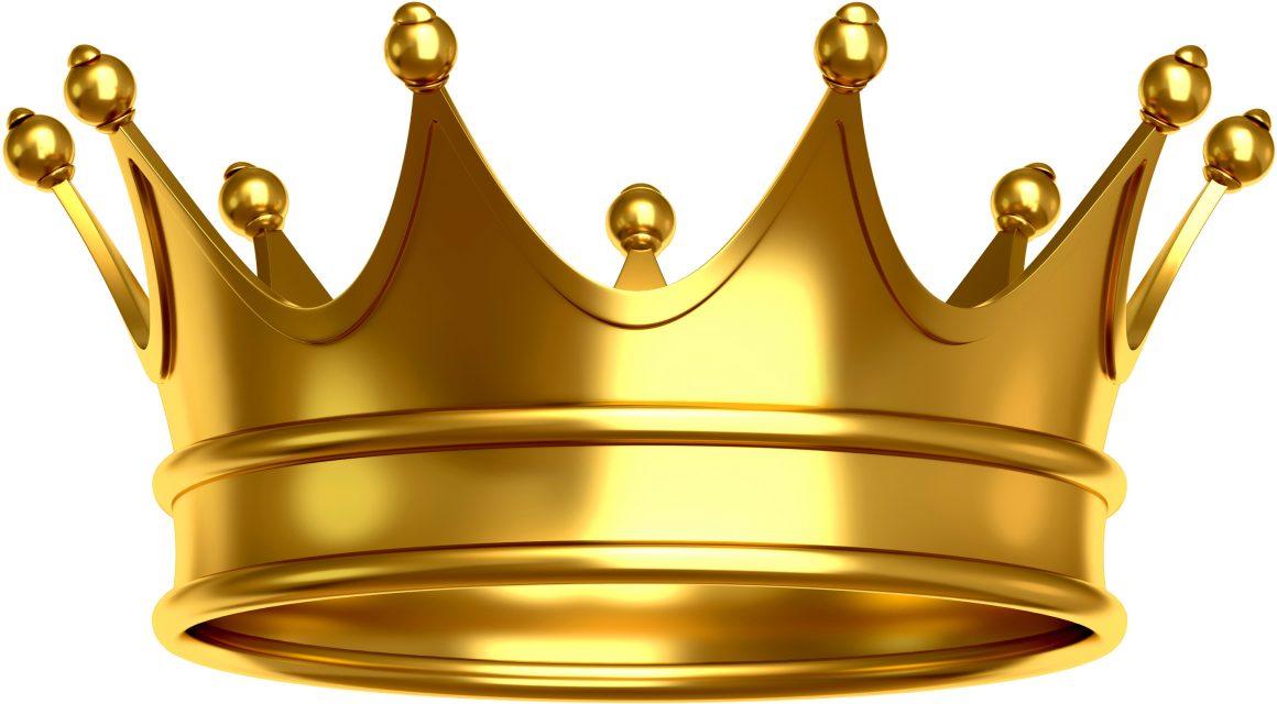 Pourquoi le Royaume de Dieu est-il si important en matière de théologie biblique ?  www.leboncombat.fr